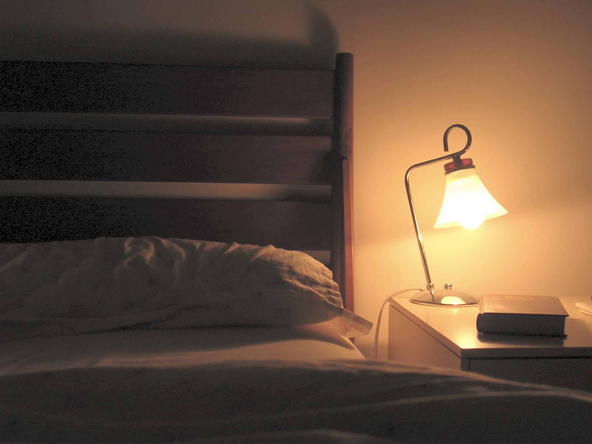 bedroom-1492763